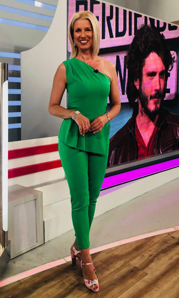 2018 07 18 Anne Igartiburu_Corazón_TVE