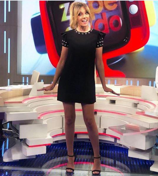 2018 08 01 Ana Simón_Instagram 2
